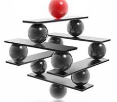 Reengenharia de Processos de Negócio