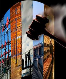 lei estatais