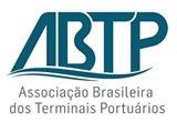 2014 03 18 redesign de marca_ABTP