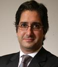 Jose Reinaldo
