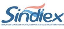 Sindex site