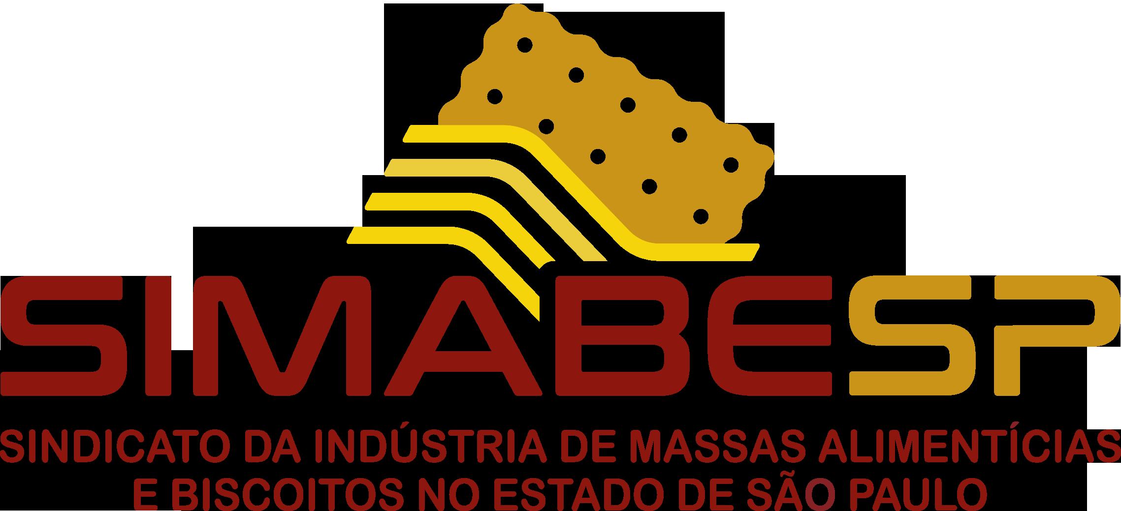SIMABESP - Logotipo - Vertical - Com Descritivo