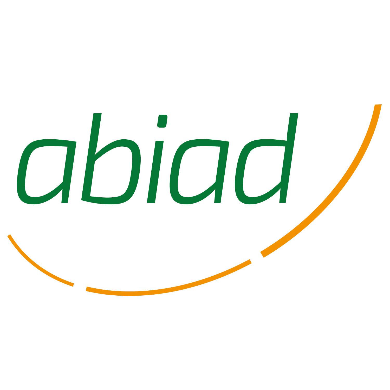 logo_Abiad__RGB_alta