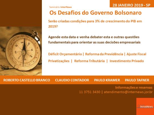 gov bolsonaro
