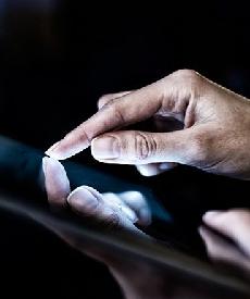 tdigital