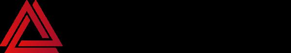 Logo Acionista 20 ANOS