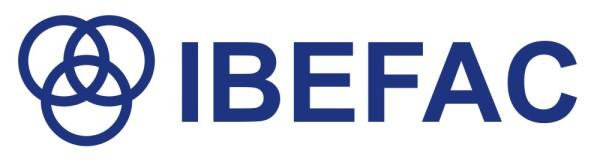 Logomarca IBEFAC Final - em alta