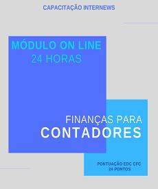 finanças contadores SITE