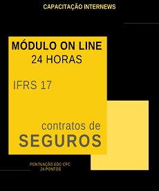 on line IFRS 17 SITE