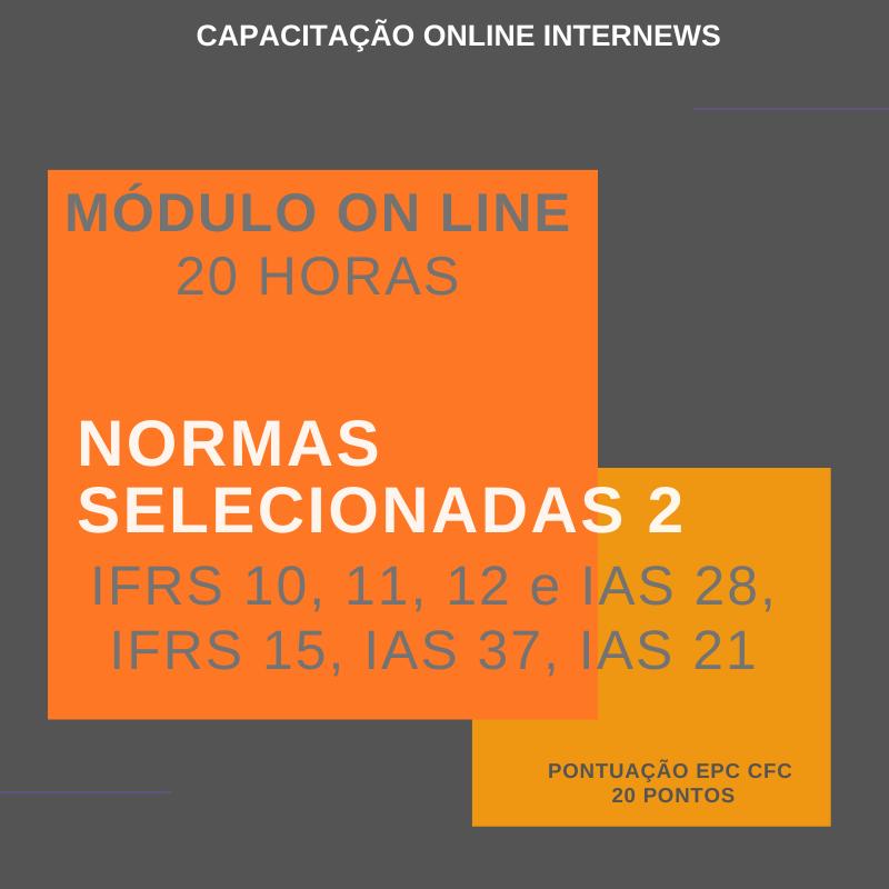 NORMAS SELECIONADAS 2 (1)