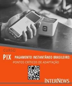 PIX-CURSO-e1604597608857