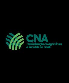 CNA Descritiva_Logo_Preferencial_RGB