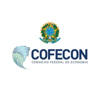 corec1